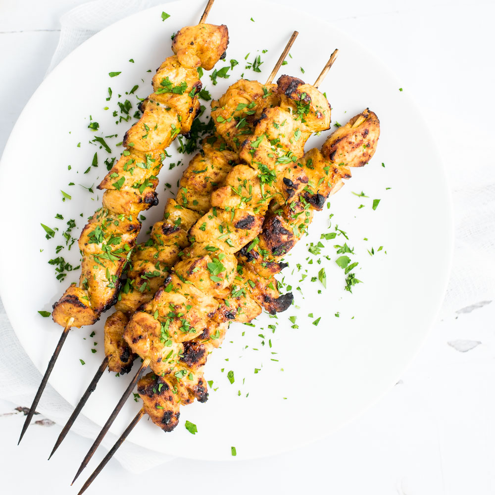 mangocurryskewers2